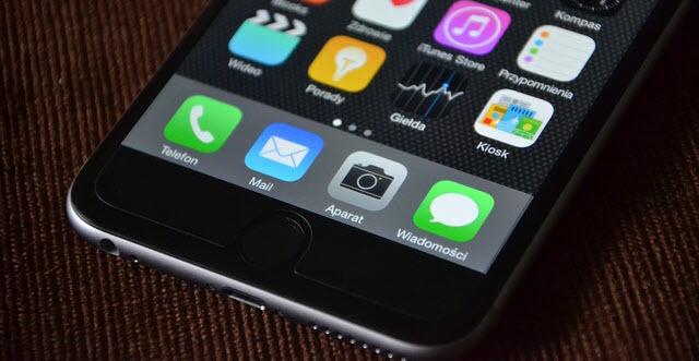 Fake-SMS