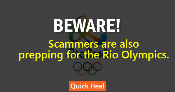 Rio-Olympics-Scam_July-2016
