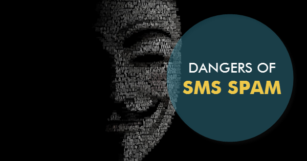 Dangers_of_SMS_Spam_