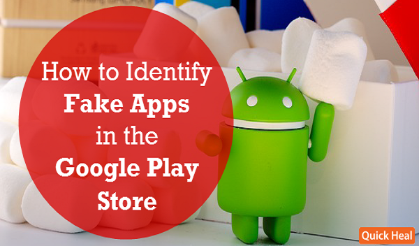 How-to-Identify-Fake-Apps-in-the-Google-Play-Store