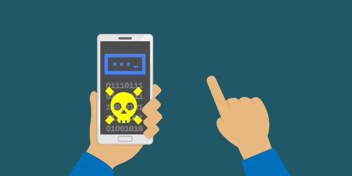 DoubleLocker_Android_Ransomware
