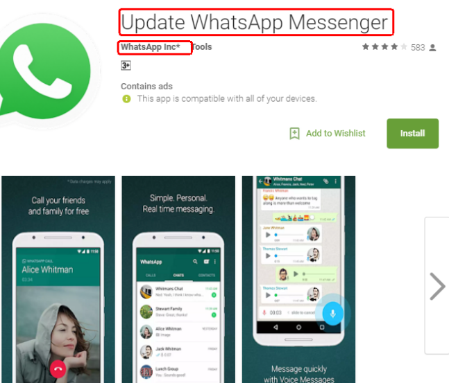 Fake-WhatsApp-App1_