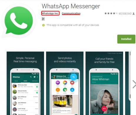 Original-WhatsApp-462x390