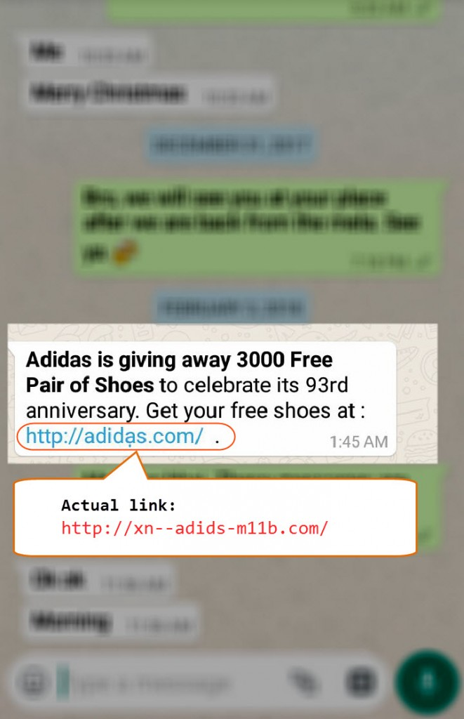 WhatsApp_Scam_Adidas