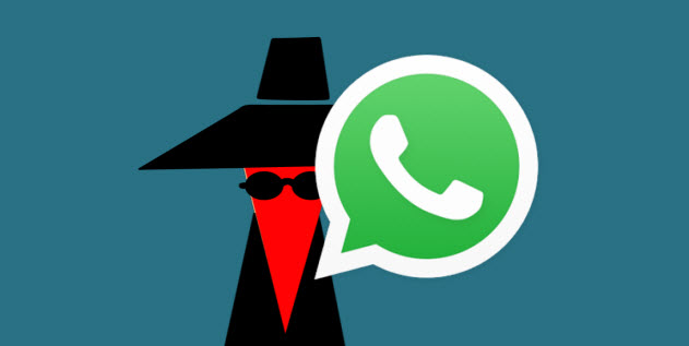 WhatsApp_Scam_Adidas_Scam1