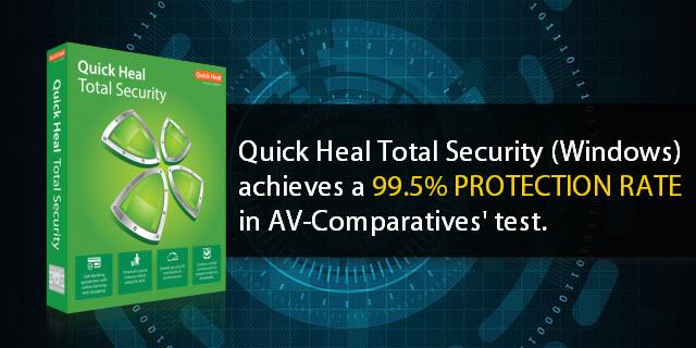 Quick_Heal_AV_Comparatives