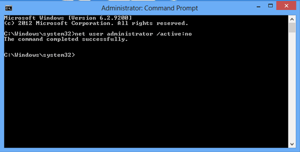 diable-windows-built-in-administrator