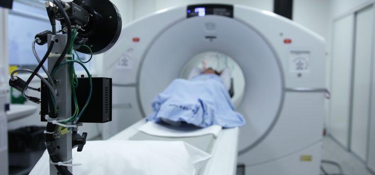 مهمترین تهدیداتی که بخش های بهداشت و درمان را هدف قرار می دهد.