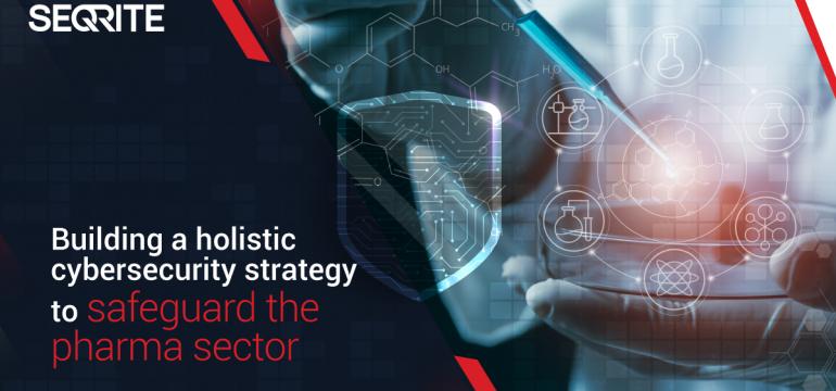 بخش بهداشت و درمان برای جلوگیری از حملات سایبری نیاز به بازبینی امنیت سایبری داخلی خود دارند